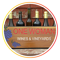 The-Loupe-Blog-Post-Photos_Old-Woman-Winery.png