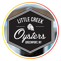 The-Loupe-Blog-Post-Photos_Little-Creek-Oyster.png