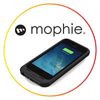 The-Loupe-Blog-Post-Photos_Mophie.png