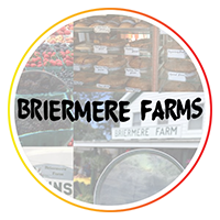 The-Loupe-Blog-Post-Photos_Briermere-Farms.png