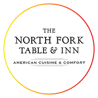 The-Loupe-Blog-Post-Photos_North-Fork-Table-Inn.png