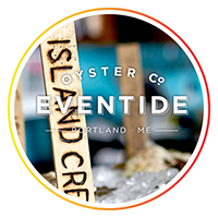 The-Loupe-Blog-Cover-Photos_Eventide.png