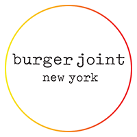 The-Loupe-Blog-Cover-Photos_Burger-Joint.png