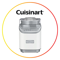 The-Loupe-Blog-Cover-Photos_Cuisinart-Ice-Cream.png