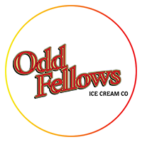 The-Loupe-Blog-Cover-Photos_Oddfellows-Icecream.png