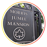 The-Loupe-Blog-Cover-Photos_The-Morris-Jumel-Mansion.png