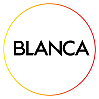 The-Loupe-Blog-Cover-Photos_Blanca.png