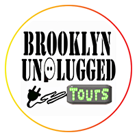 The-Loupe-Blog-Cover-Photos_Brooklyn-Unplugged.png
