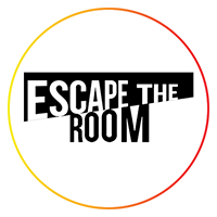 The-Loupe-Blog-Cover-Photos_Escape-the-Room.png
