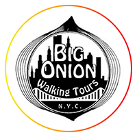 The-Loupe-Blog-Cover-Photos_Big-Onion.png