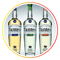 The-Loupe-Blog-Cover-Photos_Tanteo-Tequila.png