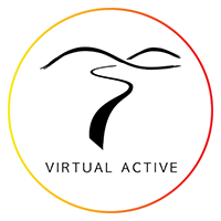The-Loupe-Blog-Cover-Photos_Virtual-Active.png