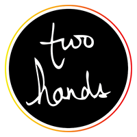 The-Loupe-Blog-Cover-Photos_Two-Hands.png