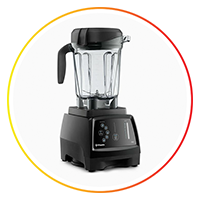 The-Loupe-Blog-Cover-Photos_Vitamix-G-Series-780.png