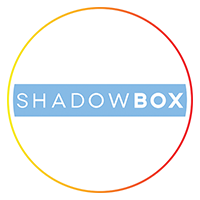 The-Loupe-Blog-Cover-Photos_shadow-box.png