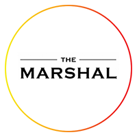 The-Loupe-Blog-Cover-Photos_The-Marshal.png