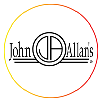 The-Loupe-Blog-Cover-Photos_John-Allans.png