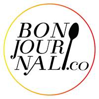 The-Loupe-Blog-Cover-Photos_Bonjournal.png