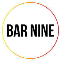 The-Loupe-Blog-Cover-Photos_Bar-Nine.png