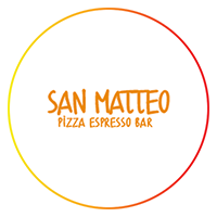 The-Loupe-Blog-Cover-Photos_San-Matteo-Pizza-Espresso-Bar.png