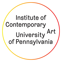 The-Loupe-Blog-Cover-Photos_ICA-Philadelphia.png