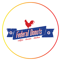 The-Loupe-Blog-Cover-Photos_Federal-Donuts.png