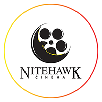 The-Loupe-Blog-Cover-Photos_Nitehawk-Cinema.png