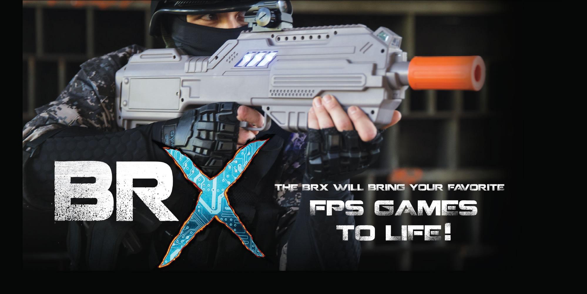 brx-laser-tag-games.jpg