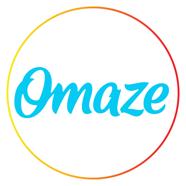 The-Loupe-Blog-Post-Photos-Omaze.png