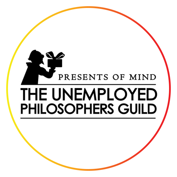 The-Loupe-Blog-Post-Photos-Unemployed-Philosophers-Guild.png