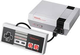 NES Classic.jpeg
