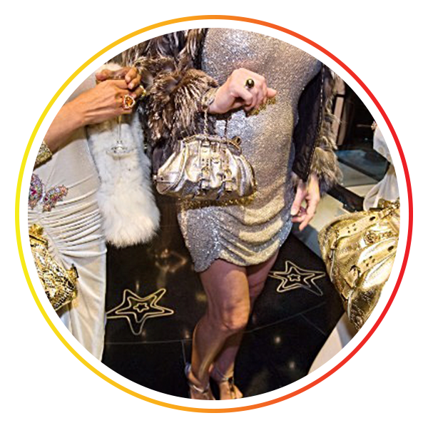 The-Loupe-Blog-Post-Photos-Generation-Wealth-ICP.png