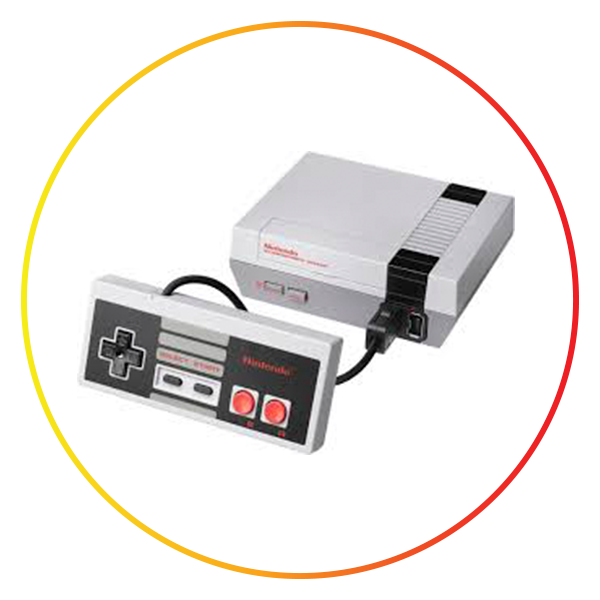 The-Loupe-Blog-Post-Photos-NintendoClassic.png