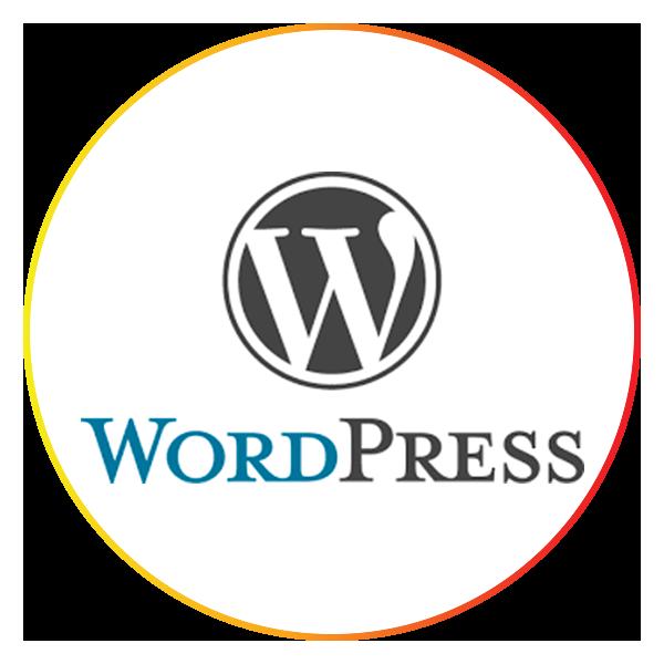 The-Loupe-Blog-Post-Photos-Wordpress.png