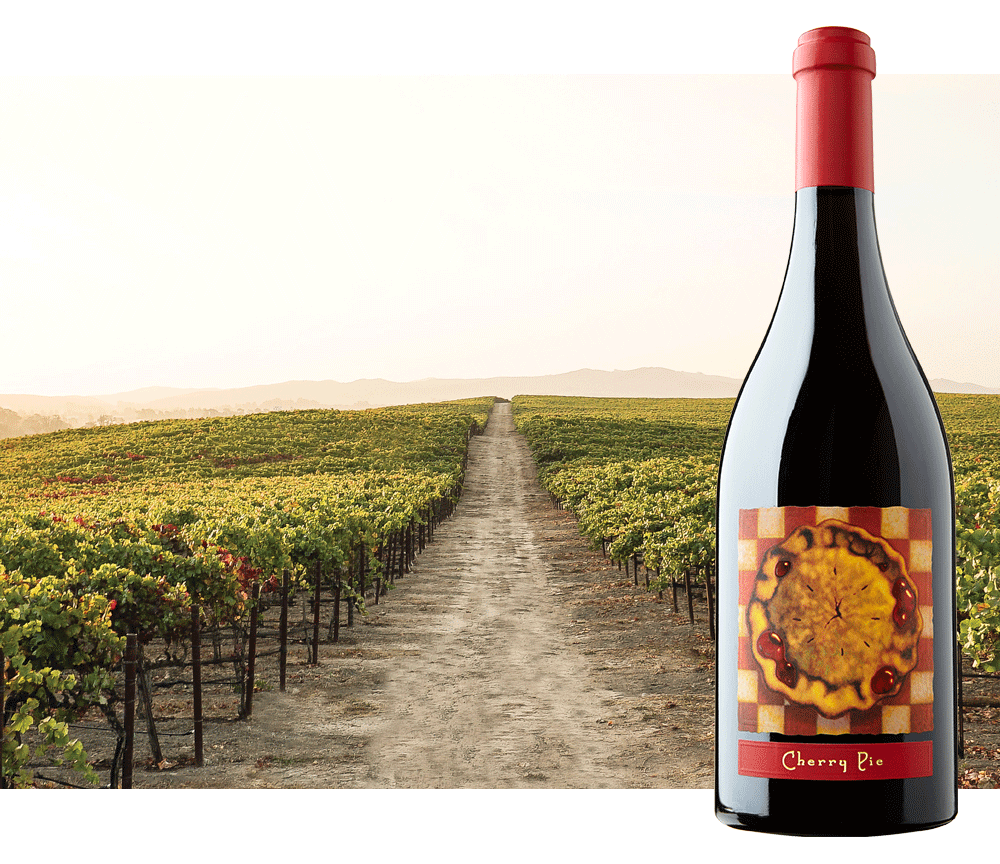 Cherry-Pie-Stanly-Ranch-Vineyard_W-bottle.png