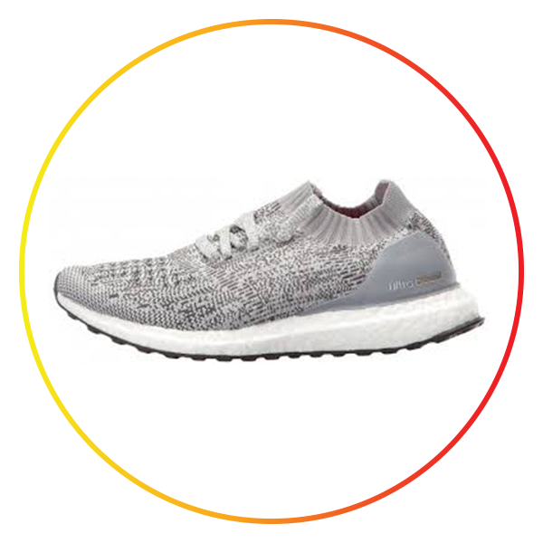 The-Loupe-Blog-Post-Photos-Ultraboost.png
