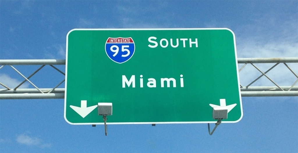 welcome-to-miami.jpg