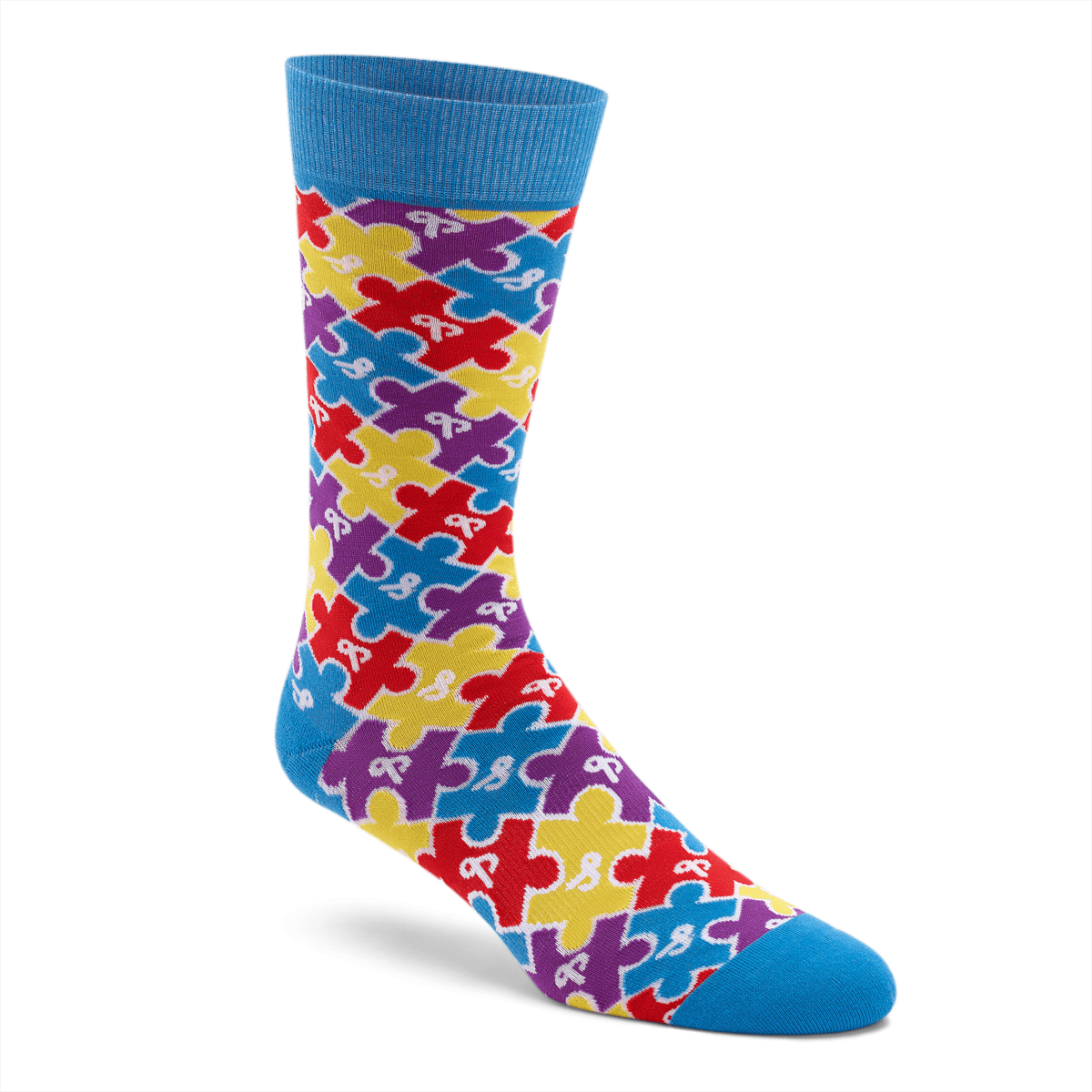 autism_sock1_3-4front1_1200x.png