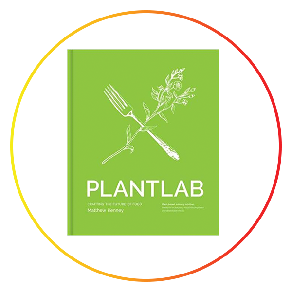 The-Loupe-Blog-Post-Photos-PlantLab.png