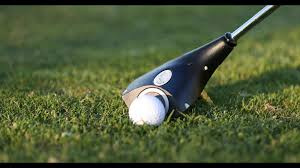 ezee golf.jpeg