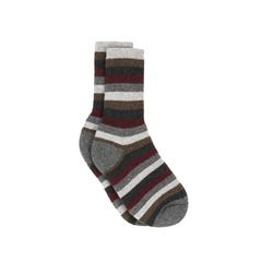 ElderStatesman StripedSock_GreyBrownDarkBrownMaroon_copy_medium.jpg