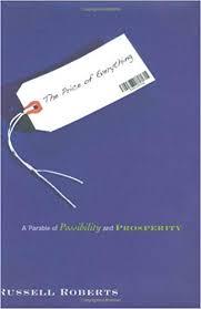 ThePriceofEverythingBook.jpeg