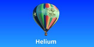 Heliumapp.jpeg