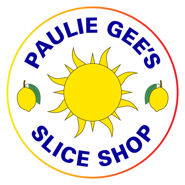 The-Loupe-Blog-Post-Photos-PaulieGees.png