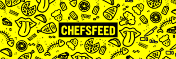 Chef Feed.png