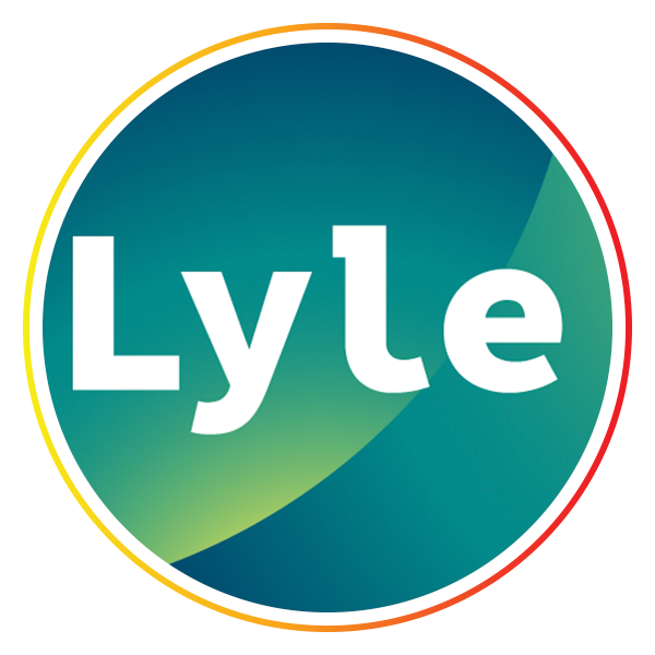 The-Loupe-Blog-Post-Photos-NEW-Lyle.png