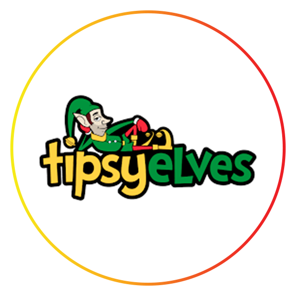 The-Loupe-Blog-Post-Photos-TipsyElves.png