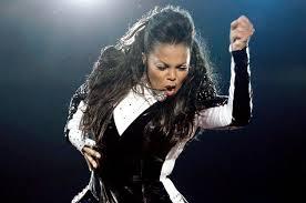 Janet Jackson.jpeg