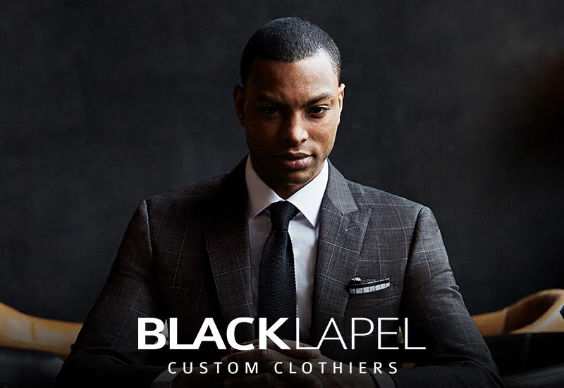blacklapel-custom-clothiers.jpg