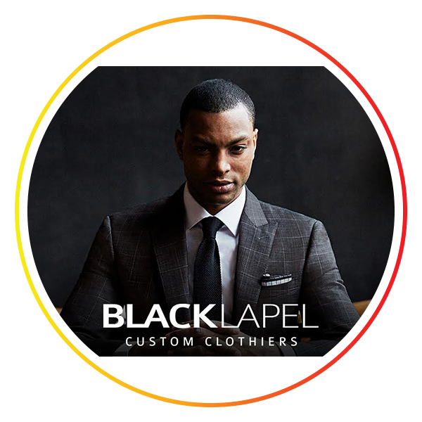 The-Loupe-Blog-Post-Photos-BlackLapel.png